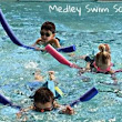 Medley Swim School - Club Hub UK App