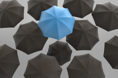 When It Rains, It Pours�Protecting Yourself With an Umbrella Policy
