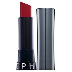 Sephora Collection Lip Attitude Lipstick