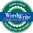 The WordWrite Guide to Crisis and Media Training