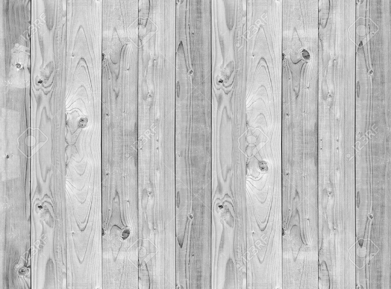 1300x959px Grey Wood Wallpaper - WallpaperSafari
