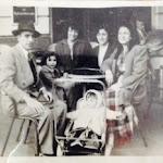 Pessah à Alger: souvenirs, souvenirs (2/2)..Vidéos - Jforum
