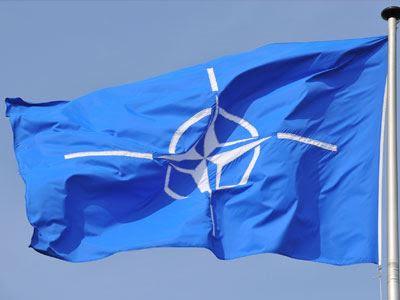 Σχέδιο για την ενίσχυση της παρουσίας του ΝΑΤΟ στην ανατολική Ευρώπη