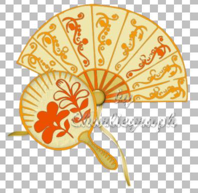 http://www.charlieonline.it/MyScrapingBook/BlogTrain/JuneGoodieT-2010/ch-FansJune.jpg