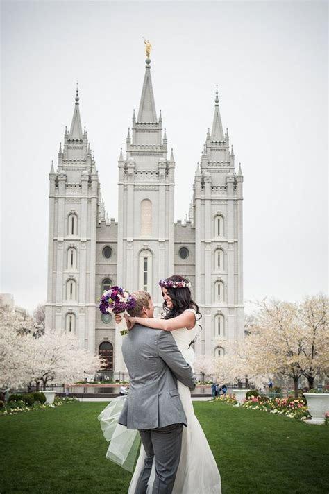 1000 ideias sobre Templo De Salt Lake no Pinterest