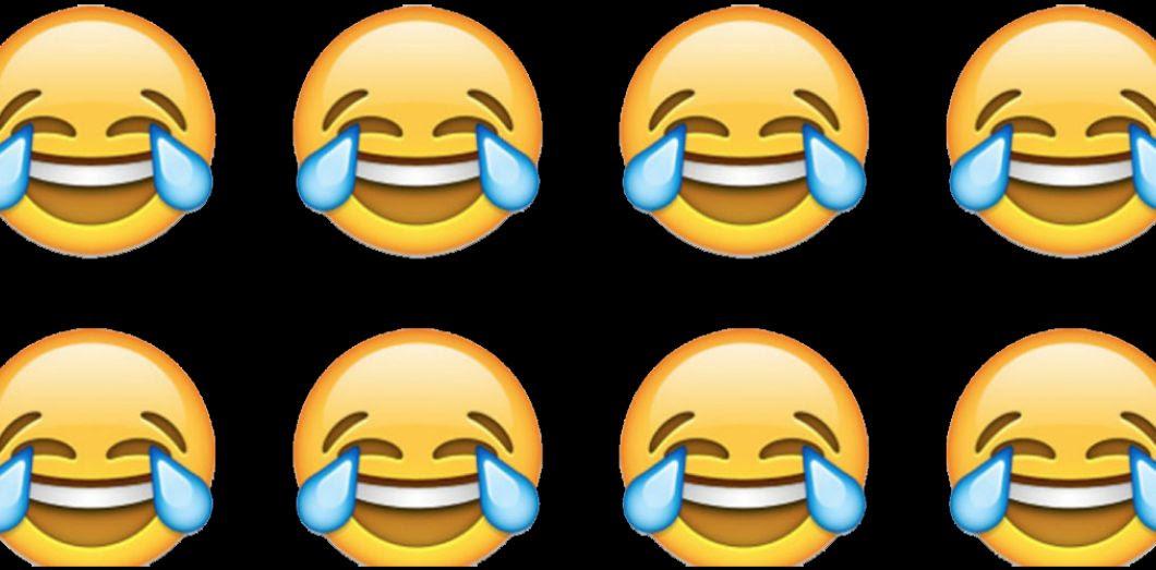 Lol Emojy Smiley Mdr Gratuit | Blaguesfun