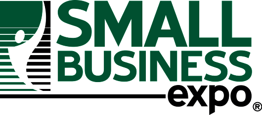 I'm registered for SMALL BUSINESS EXPO!