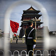 Anyone Expecting Big China Reforms Is Now In For Massive Disappointment