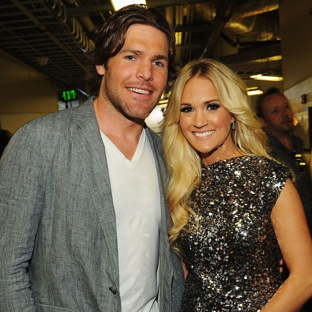 Carrie & Mike photo 79e9a24b-608e-4127-a569-a6980f3e96ba.jpg