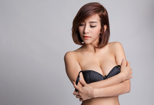 What's trending in breast augmentation? | ASPS