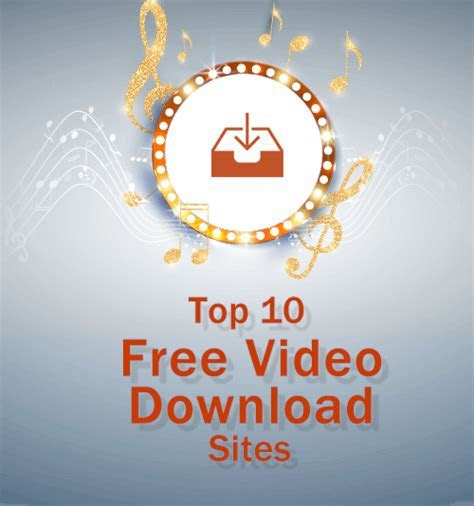 Best 10 Sites for MP3 Songs Free Download Online (2018 List)