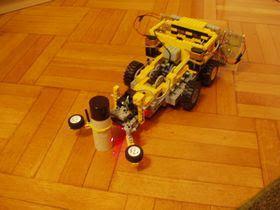 Lego robot robot-ông thậm chí-robot-hàng rào-2