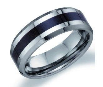 40 best Affordable Engagement & Wedding Rings Under $300