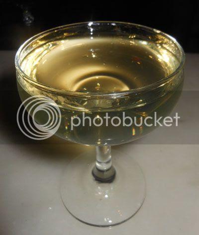 estragon south end sahil mehta cocktails