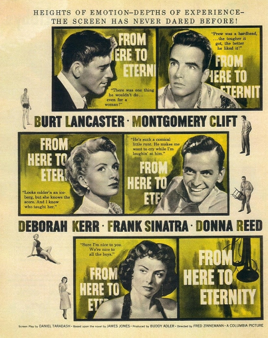 From Here to Eternity_10