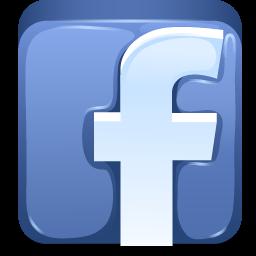 Kumpulan Tema Facebook Clone Multi Akun Terbaru APK