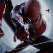 Thoughts on 'The Amazing Spider-Man'