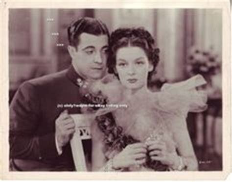 images  rosalind russell  pinterest