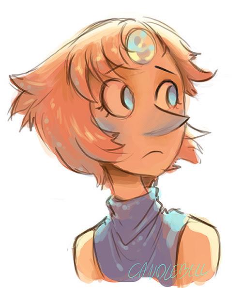 Quick Pearl.