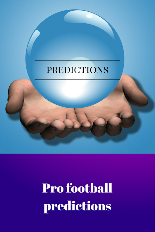 Even the Most Accurate Sports Predictions Calculations can Fail