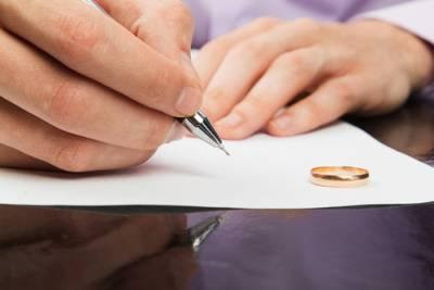 Answering an Illinois Divorce Petition – Have You Lost the Advantage?
