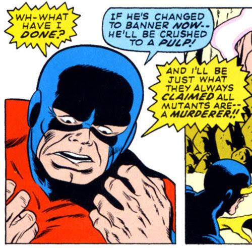 X-Men #66