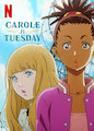 CAROLE & TUESDAY - Season 1