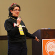 Call for Speakers is Open! - CodeMash