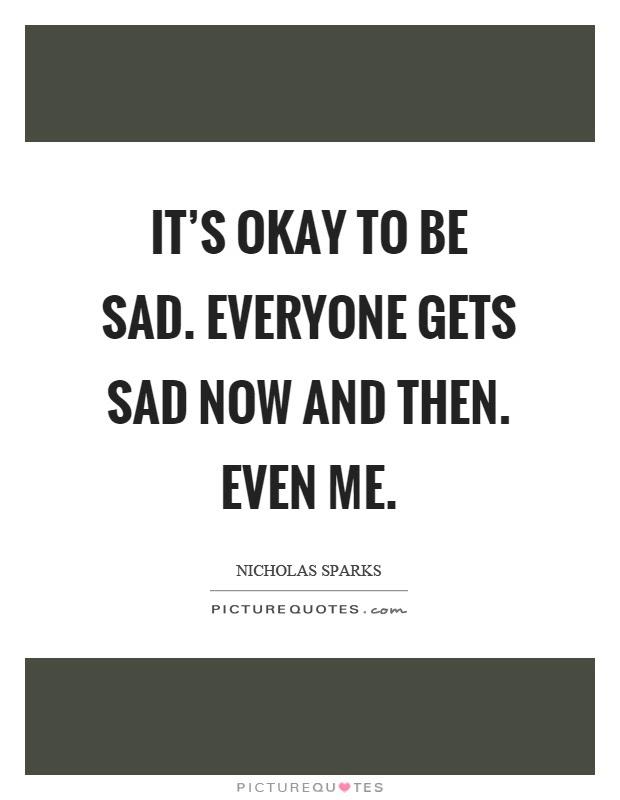 Sad Quotes Sad Sayings Sad Picture Quotes Page 11