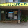 Squires Cafe and Deli