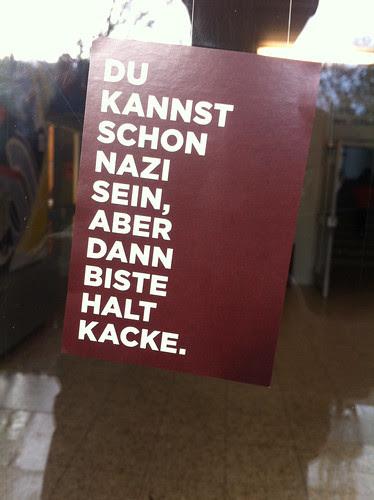 #807 by Adolf Kluth