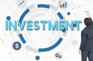 investmants