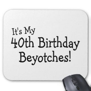 Funny 40th Birthday Quotes For Women. QuotesGram