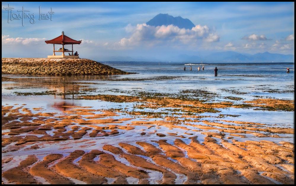 The ultimate direct to mall shopping inwards Singapore  Bali Tourist Destinations: 23 BALI WELLNESS