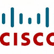 Running Cisco Unified Comms? Four words you don't want to hear: 'Backdoor SSH root key'