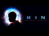 KIN(2018)
