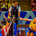 Brasil bate Azerbaijão e fica perto de vaga no vôlei feminino