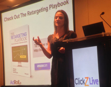 Overview of Today's Digital Marketing Landscape – Lauren Vaccarello #czlny
