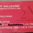 My Electric Experience With Anthony Gallicchio of AA Electrical