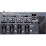 Boss Me80 Guitar Multi Effects Processor