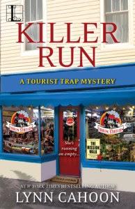 killer run