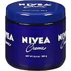 Nivea Moisturizing Creme - 13.5 oz