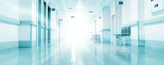 How Healthcare Executives Can Jump-Start the Journey to Digital Convergence