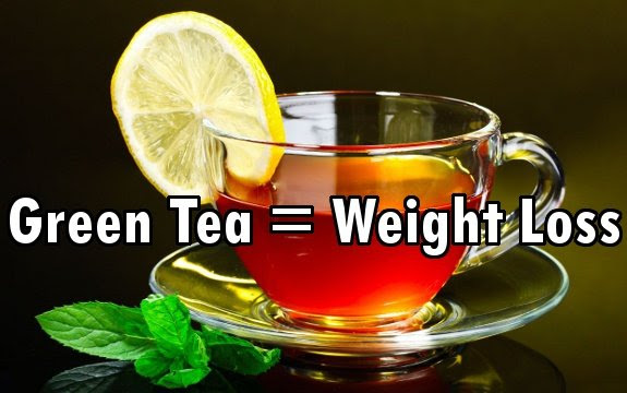 Health Benefits of Green Coffee: Weight Loss, Diabetes ...