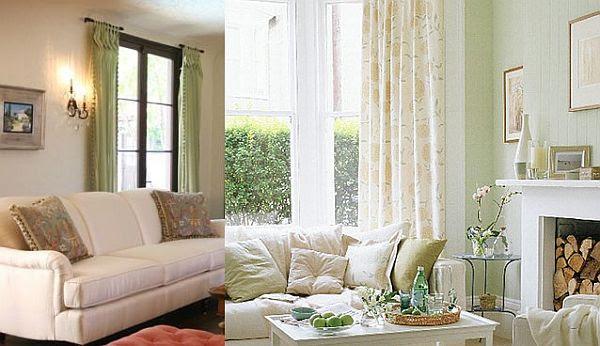 House Design News: Homedit.com Interior Design & Architecture ...