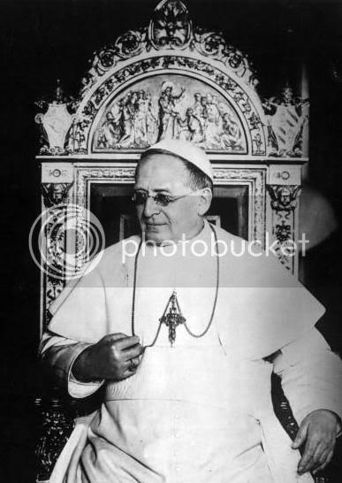 Pio XI