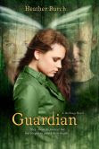 Guardian (Halflings Series #2)