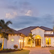 John Cannon Homes | Sarasota's Award-Winning Custom Luxury Estate and Home Builder