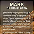 Mission Mars: Building Red: Janet L. Cannon: 9781940442075: Amazon.com: Books