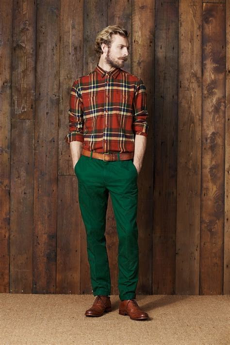 guys flannel shirts   flannel outfit ideas  men